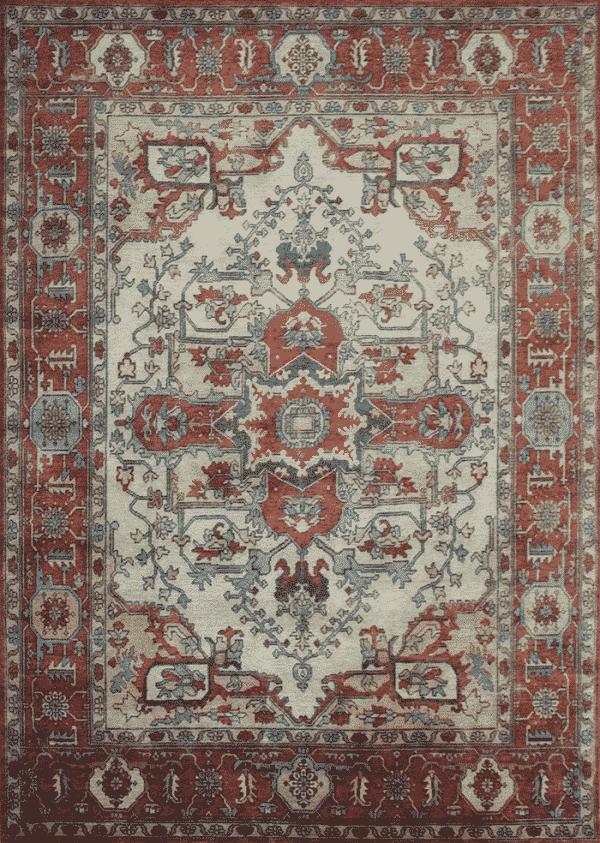Fine Serapi 30428 10x8 Sold Nilipour Oriental Rugs