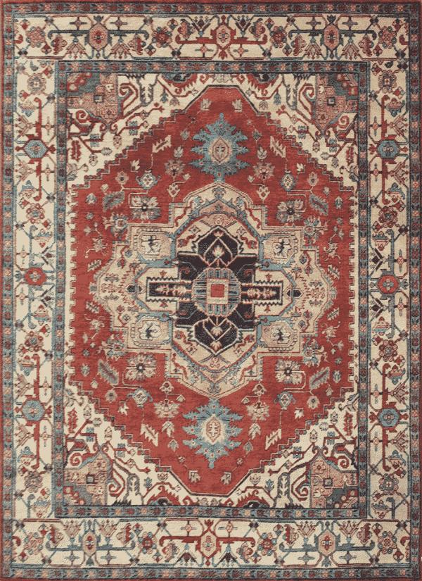 Fine Serapi 30434 10x8 Sold Nilipour Oriental Rugs
