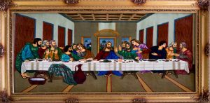 10_21685_last-supper