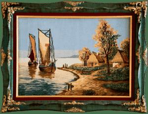 12_21688_sailboat-scene-portrait