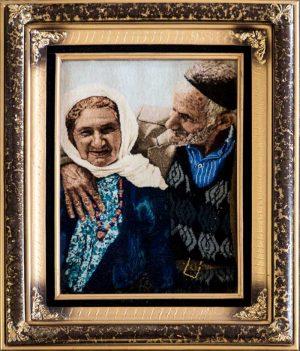 38_old-man-woman-portrait