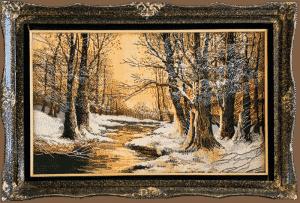 8_21676_snow-scene-portrait