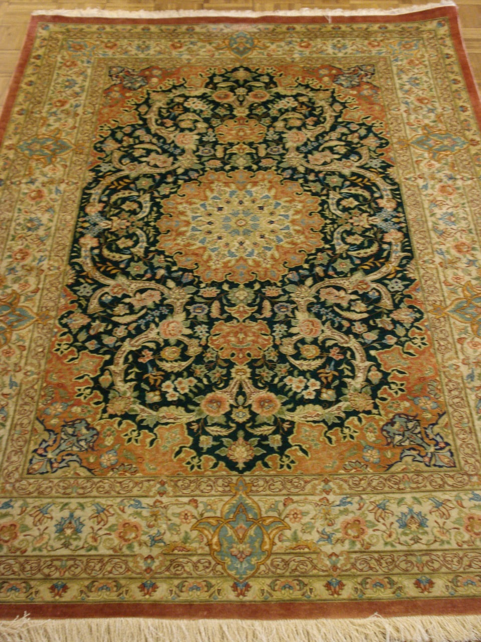 oriental rugs birmingham with Very Fine Qum 24908 on 923718 as well Martial Arts Megastars From Spirit2power besides Ardabil Carpet additionally Very Fine Qum 24908 likewise Carpet Cleaning Services Raleigh Nc.