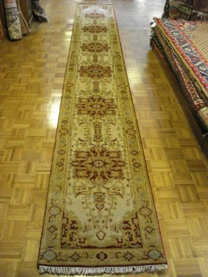 Runners Archives Nilipour Oriental Rugs Homewood Alabama