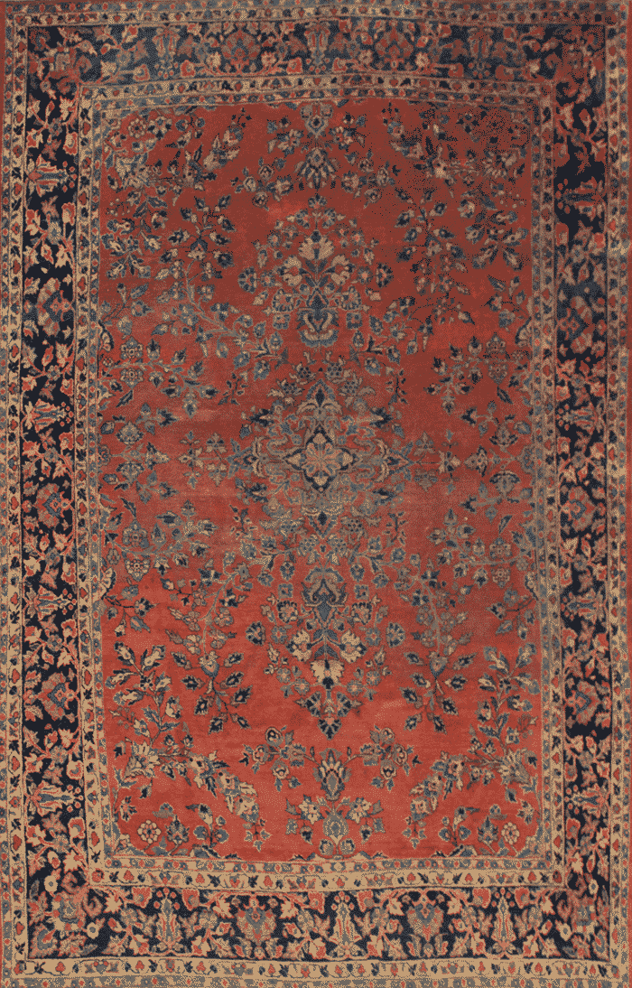 oriental rugs birmingham with Antique Mahal 20491 on Antique Mahal 20491 furthermore Mug Rug Patterns To Sew Simplicity besides Fine Serapi 30050 in addition Rugs Jackson Ms further 1000 Images About Edg On.