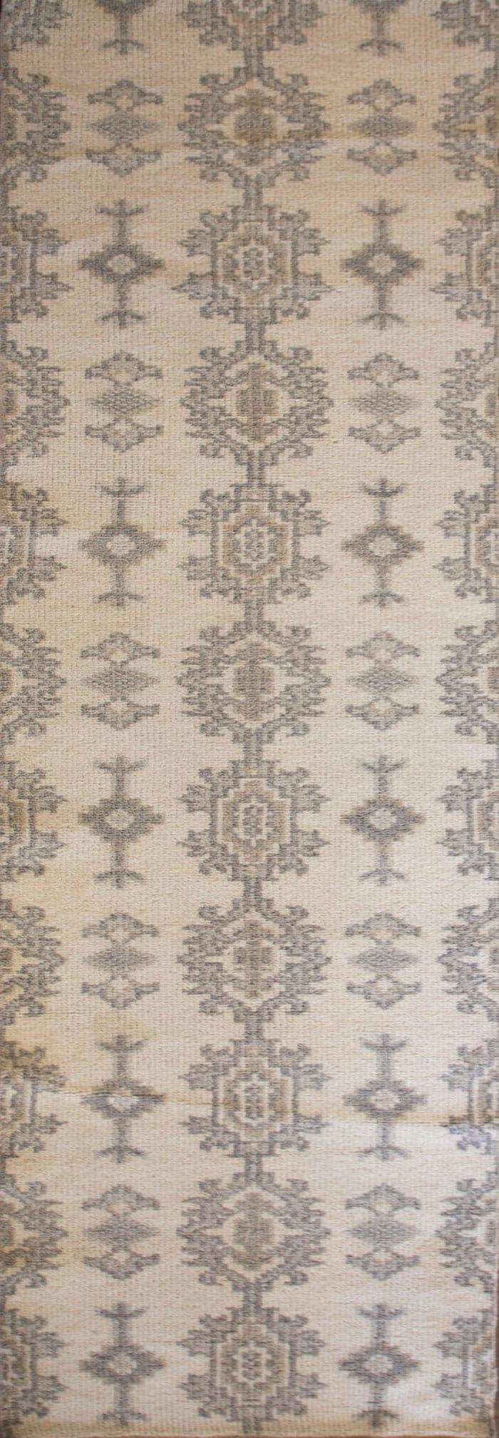 Oushak 30343 11 8x2 8 Nilipour Oriental Rugs