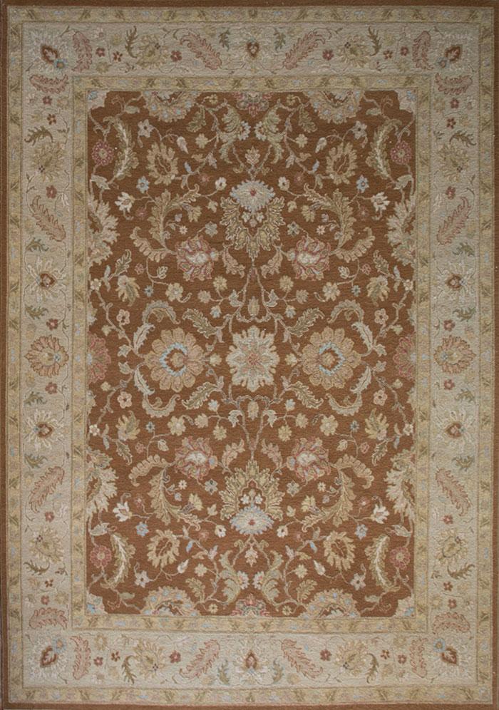 Soumak 30588 10x8 Nilipour Oriental Rugs Homewood