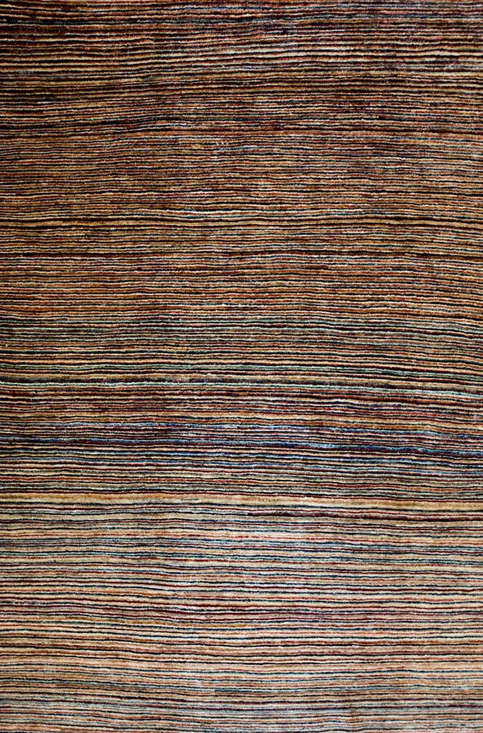 Fine Gabbeh 29130 6 6 X 4 11 Nilipour Oriental Rugs