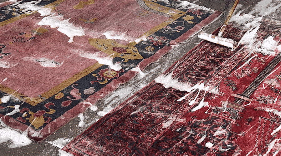 Nilipour Oriental Rugs Stunning Collection Of Fine Persian