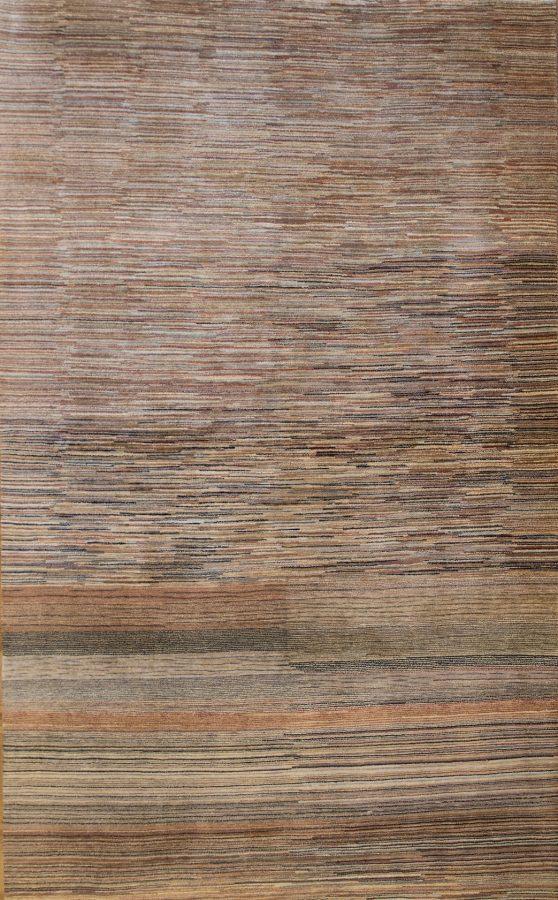 Fine Modern 30865 9 9x8 Nilipour Oriental Rugs